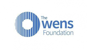 The Owens Foundation