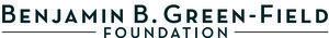 Benjamin B. Green-Field Foundation