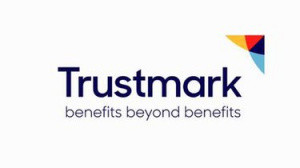Trustmark Foundation