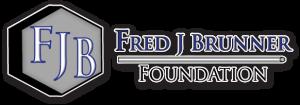Fred J. Brunner Foundation