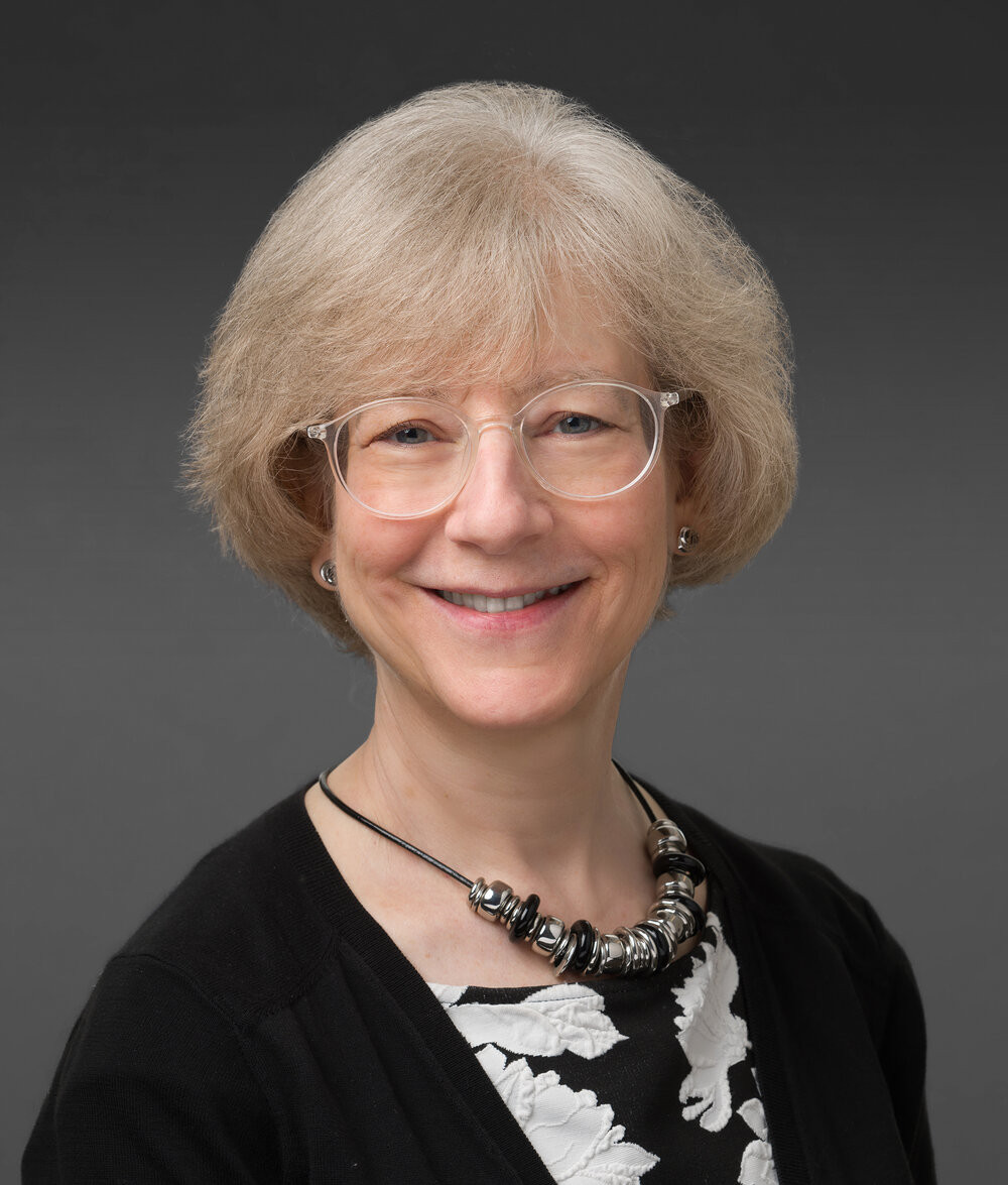 Cynthia Barnard