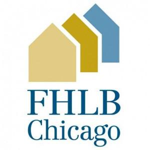 Federal Home Loan Savings Bank