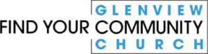 Glenview Community Church