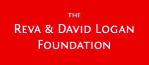 Reva & David Logan Foundation