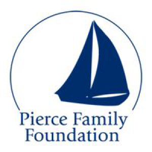 Pierce Family Charitable Foundation