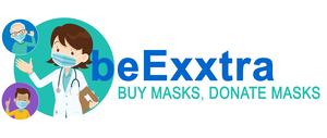 Be Exxtra