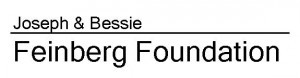 Joseph & Bessie Feinberg Foundation