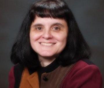 Linda Maraba