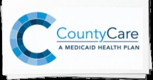 County Care Health