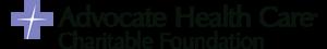 Advocate Augustana Henze Endowment