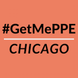 Get Me PPE Chicago