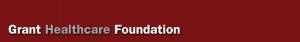 Grant Healthcare Foundation