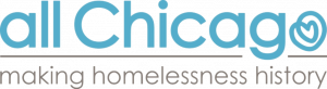 All Chicago to End Homelessness