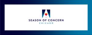 Season of Concern