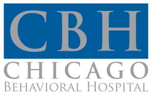 Chicago Behavioral Hospital