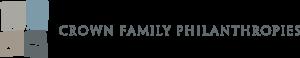 Crown Family Philanthropies