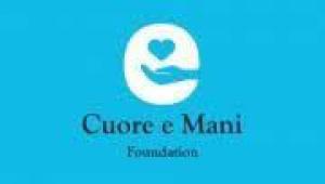 Cuore e Mani Foundation
