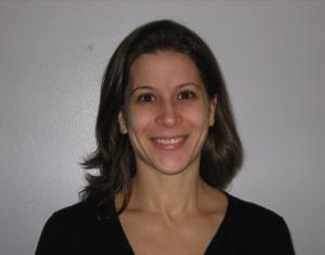 Dr. Sarah Carreon