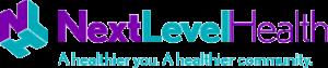 NextLevel Health Partners, Inc.